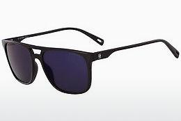 Occhiali da vista G-Star RAW GS663S GSRD TOMEO 208 - Marrone