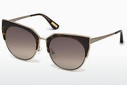 Lunettes de soleil Guess by Marciano GM0763 52F