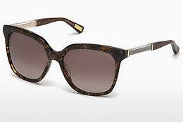 Occhiali da vista Guess by Marciano GM0769 50F