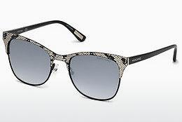 Occhiali da vista Guess by Marciano GM0774 02B