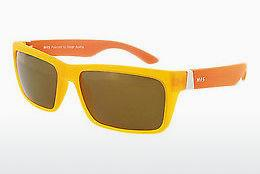 Sonnenbrille HIS Eyewear HP48117 2