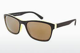 Sonnenbrille HIS Eyewear HP58119 1