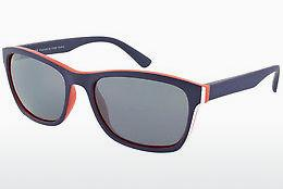 Sonnenbrille HIS Eyewear HP58119 3