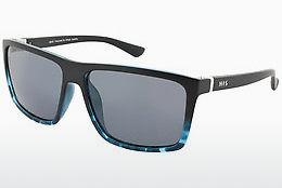 Sonnenbrille HIS Eyewear HP58127 3