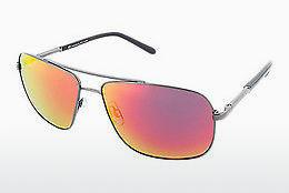 Sonnenbrille HIS Eyewear HP64102 1
