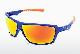 Sonnenbrille HIS Eyewear HP67109 1