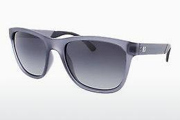 Sonnenbrille HIS Eyewear HP78117 1
