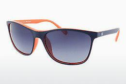 Occhiali da vista HIS Eyewear HP78122 1 - Blu