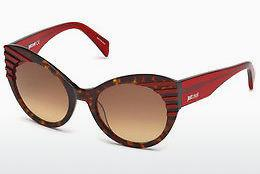 Lunettes de soleil Just Cavalli JC789S 53F - Havanna, Yellow, Blond, Brown