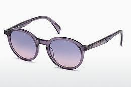 Sonnenbrille Just Cavalli JC838S 78W - Purpur