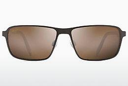 Occhiali da vista Maui Jim Glass Beach H748-01M