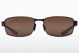 Occhiali da vista Maui Jim Kona Winds H707-20A