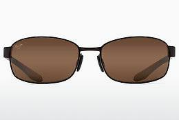 Occhiali da vista Maui Jim Salt Air H741-20A