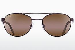 Occhiali da vista Maui Jim Upcountry H727-01M