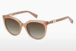 Occhiali da vista Max Mara MM JEWEL II FWM/HA