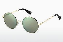 Sonnenbrille Max & Co. MAX&CO.320/S 3YG/QU - Gold
