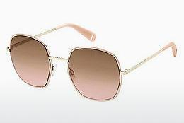Sonnenbrille Max & Co. MAX&CO.342/S 8KB/M2 - Rosa, Silber