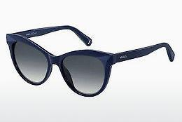 Sonnenbrille Max & Co. MAX&CO.352/S PJP/9O - Blau