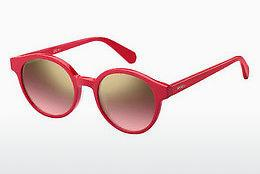 Sonnenbrille Max & Co. MAX&CO.363/S C9A/0R - Rot