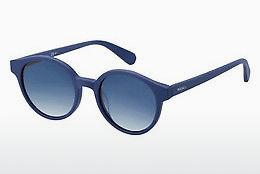 Sonnenbrille Max & Co. MAX&CO.363/S FLL/08