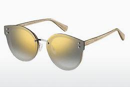Sonnenbrille Max & Co. MAX&CO.374/S DXQ/9F - Weiß