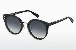 Sonnenbrille Max & Co. MAX&CO.374/S NS8/9O