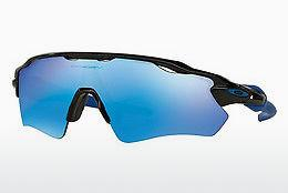 Occhiali da vista Oakley RADAR EV PATH (OO9208 920820) - Nero