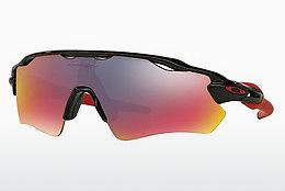Occhiali da vista Oakley RADAR EV PATH (OO9208 920821) - Nero