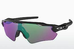 Occhiali da vista Oakley RADAR EV PATH (OO9208 920844) - Nero