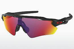 Occhiali da vista Oakley RADAR EV PATH (OO9208 920846) - Nero