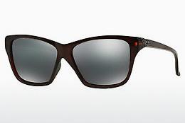 Sonnenbrille Oakley HOLD ON (OO9298 929804)