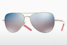 Lunettes de soleil Paul Smith DAVISON (PM4078S 5236O4) - Or