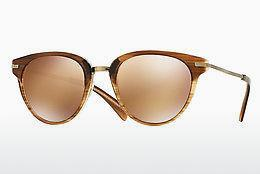 Occhiali da vista Paul Smith JARON (PM8253S 15387T) - Oro