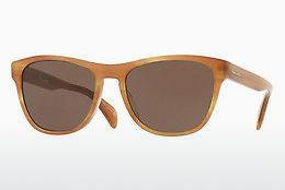 Lunettes de soleil Paul Smith HOBAN (PM8254SU 154673) - Orange