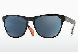 Lunettes de soleil Paul Smith HOBAN (PM8254SU 1618W6) - Grises