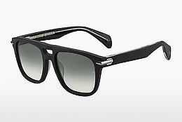 Occhiali da vista Rag and Bone RNB5005/S 003/9K
