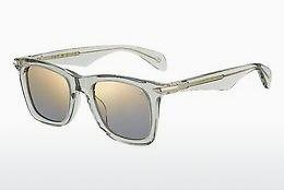 Sonnenbrille Rag and Bone RNB5011/S KB7/CT