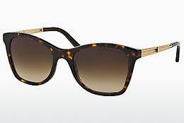 Occhiali da vista Ralph Lauren DECO EVOLUTION (RL8113 500313)