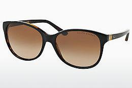 Occhiali da vista Ralph Lauren DECO EVOLUTION (RL8116 526013)