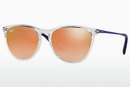 Occhiali da vista Ray-Ban Junior RJ9060S 7030B9
