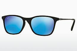 Occhiali da vista Ray-Ban Junior RJ9061S 700555 - Nero