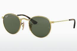 Occhiali da vista Ray-Ban Junior RJ9547S 223/71