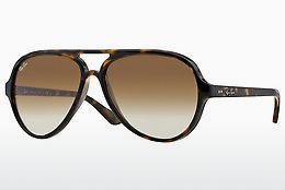 Sonnenbrille Ray-Ban CATS 5000 (RB4125 710/51)