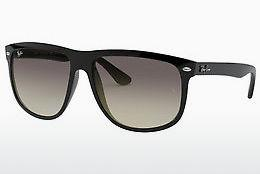 Occhiali da vista Ray-Ban RB4147 601/32 - Nero