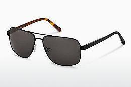 Sonnenbrille Rodenstock R1413 A