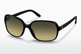 Sonnenbrille Rodenstock R3247 A