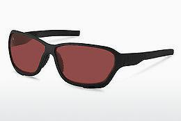 Sonnenbrille Rodenstock R3276 A