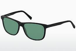 Sonnenbrille Rodenstock R3281 A