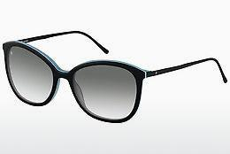 Sonnenbrille Rodenstock R7404 A