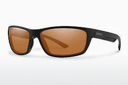 Occhiali da vista Smith RIDGEWELL 003/XE - Nero